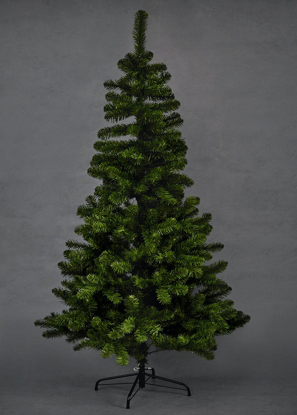 Artificial Christmas Tree 7ft