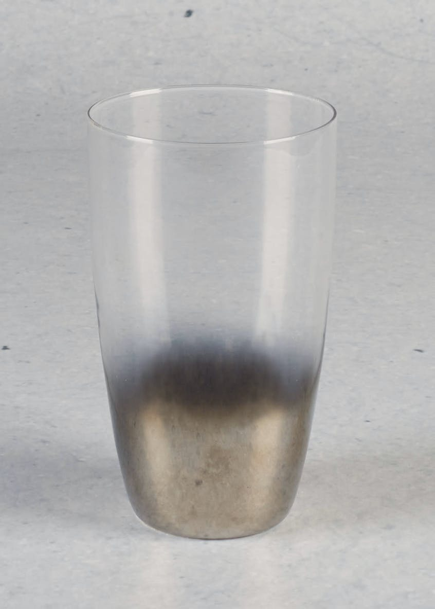 Ombre Hi-Ball Glass (14cm)