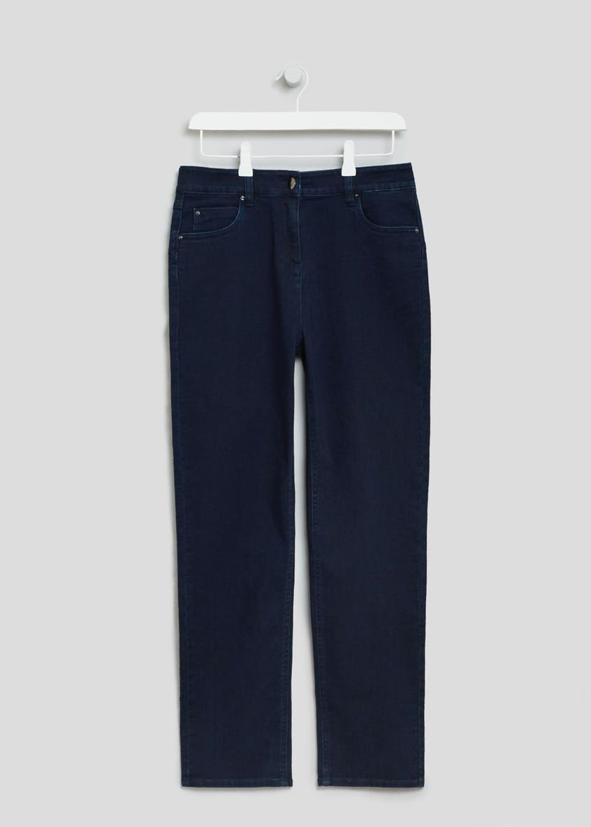 Soon Straight Fit Jeans