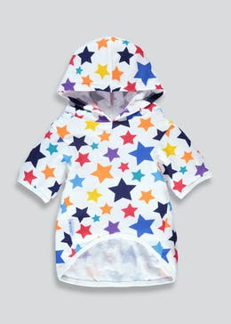 #Superstars Alder Hey Pet Outfit (Small-Large)