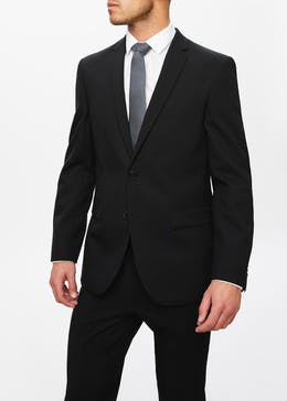Men S Suits Business Full Suit Two Piece Suits For Men Matalan