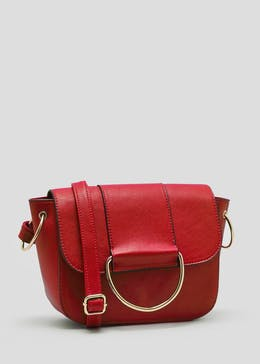 e0aa998780 Cross Body Handbags - Shoulder Bags – Matalan
