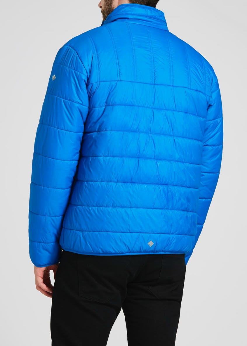 Regatta Puffer Jacket