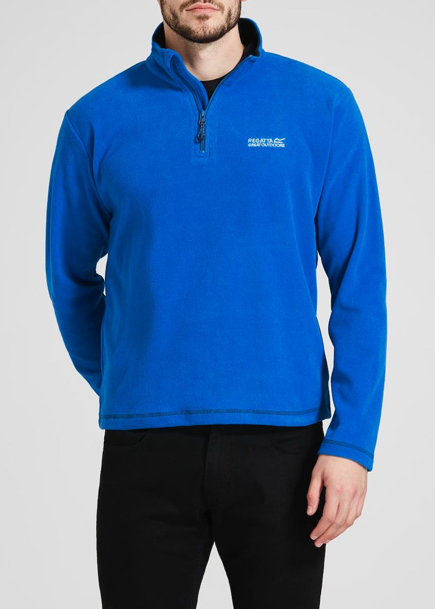Regatta Thompson Fleece