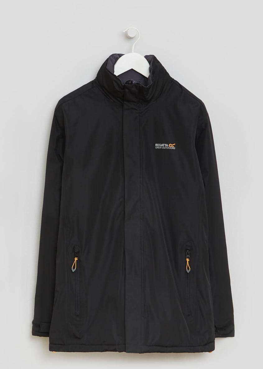 Regatta Thornridge Waterproof Jacket