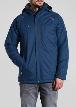 Regatta Highside Jacket