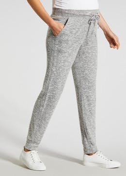Maternity Over Bump Jogging Bottoms