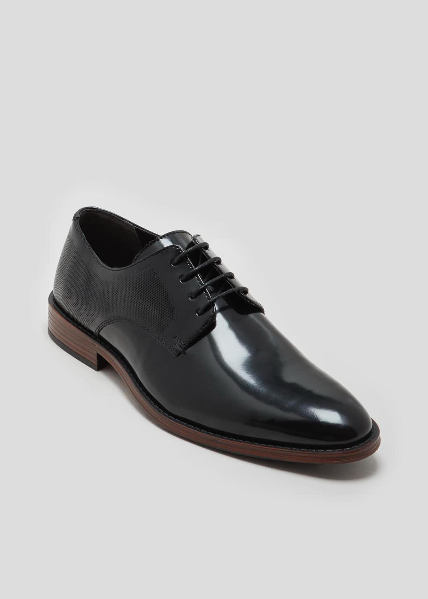 Occasion Gibson Brogues
