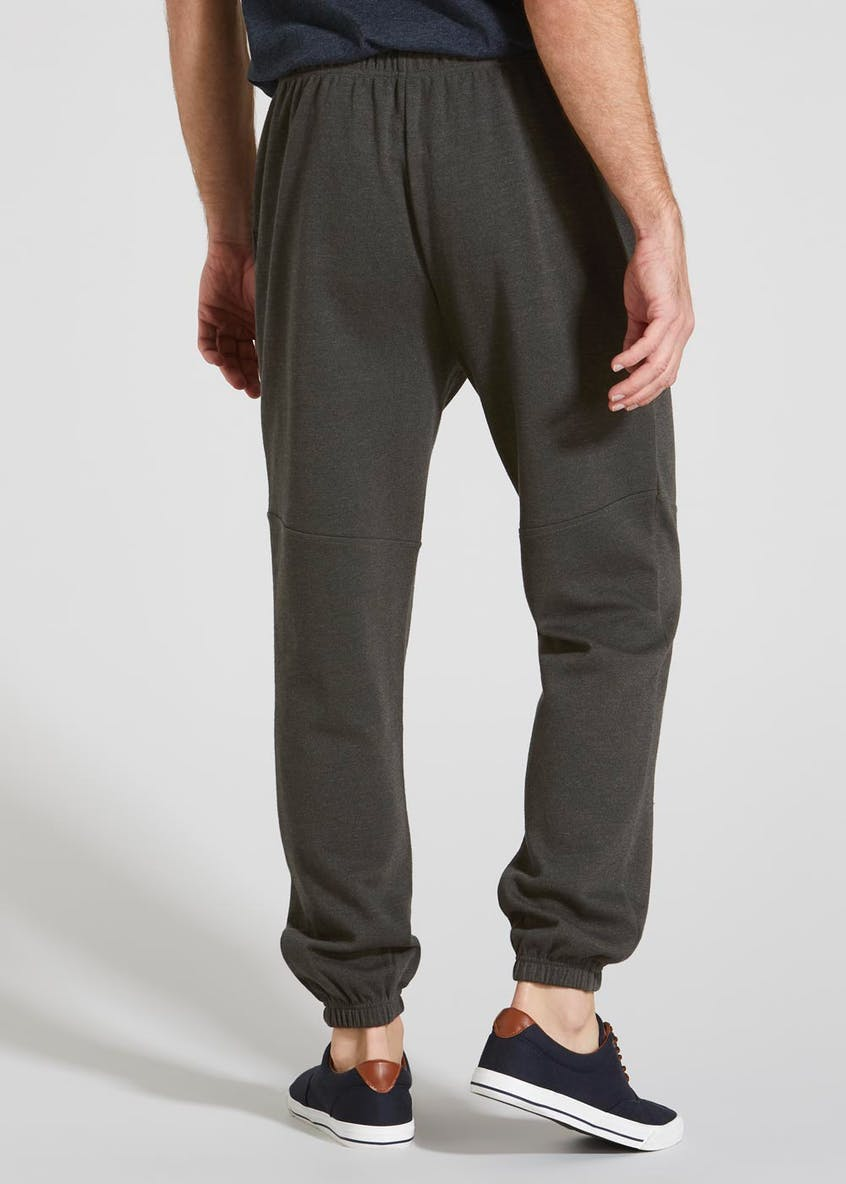 Space Dye Jogging Bottoms