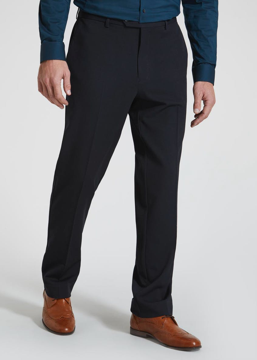 Active Waist Trousers