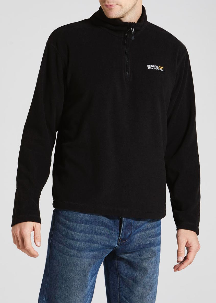 Big & Tall Regatta Thompson Fleece