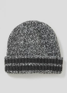 718504622b7 Thinsulate Knit Beanie Hat