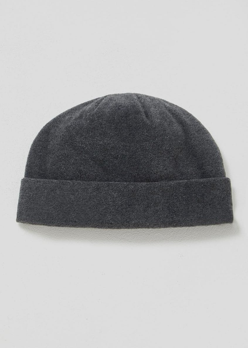 Thinsulate Fleece Beanie Hat
