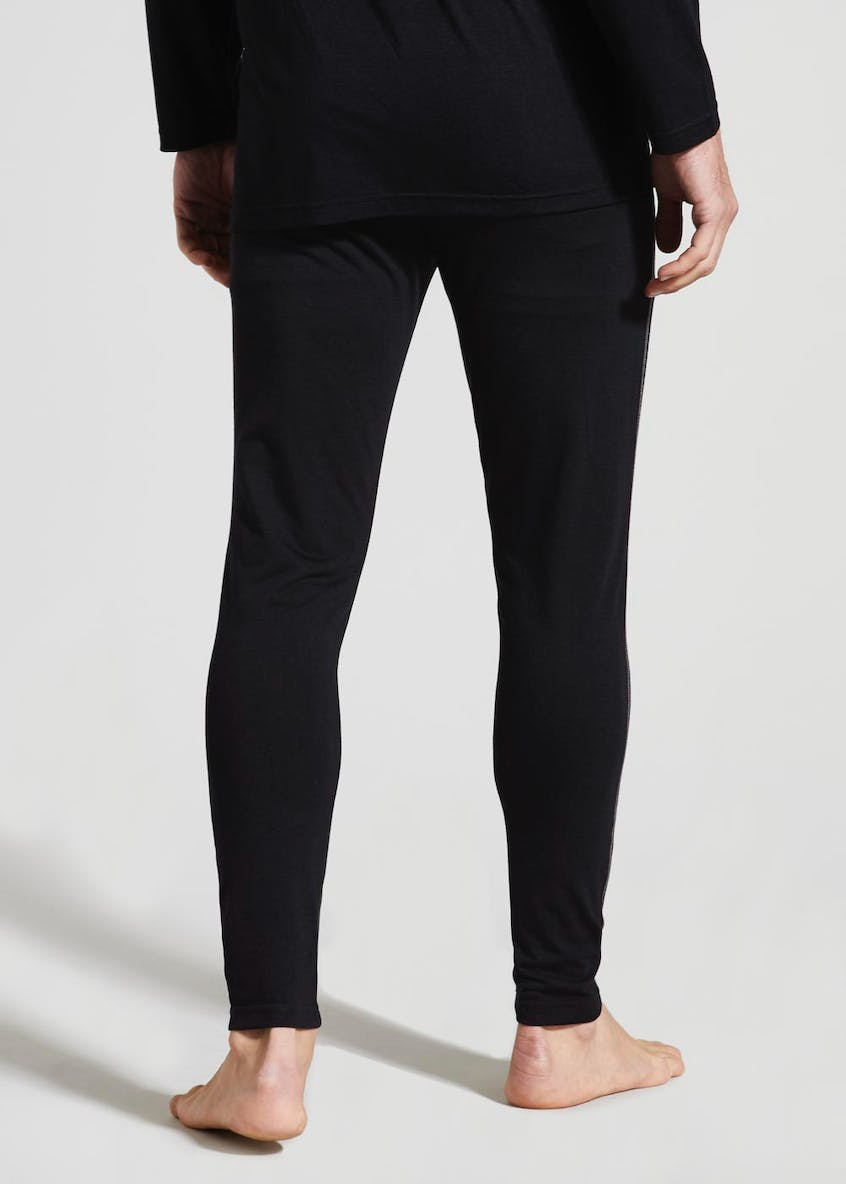 Base Layer Thermal Bottoms