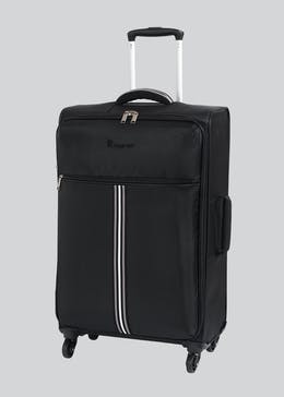 IT Luggage GT Lite Suitcase