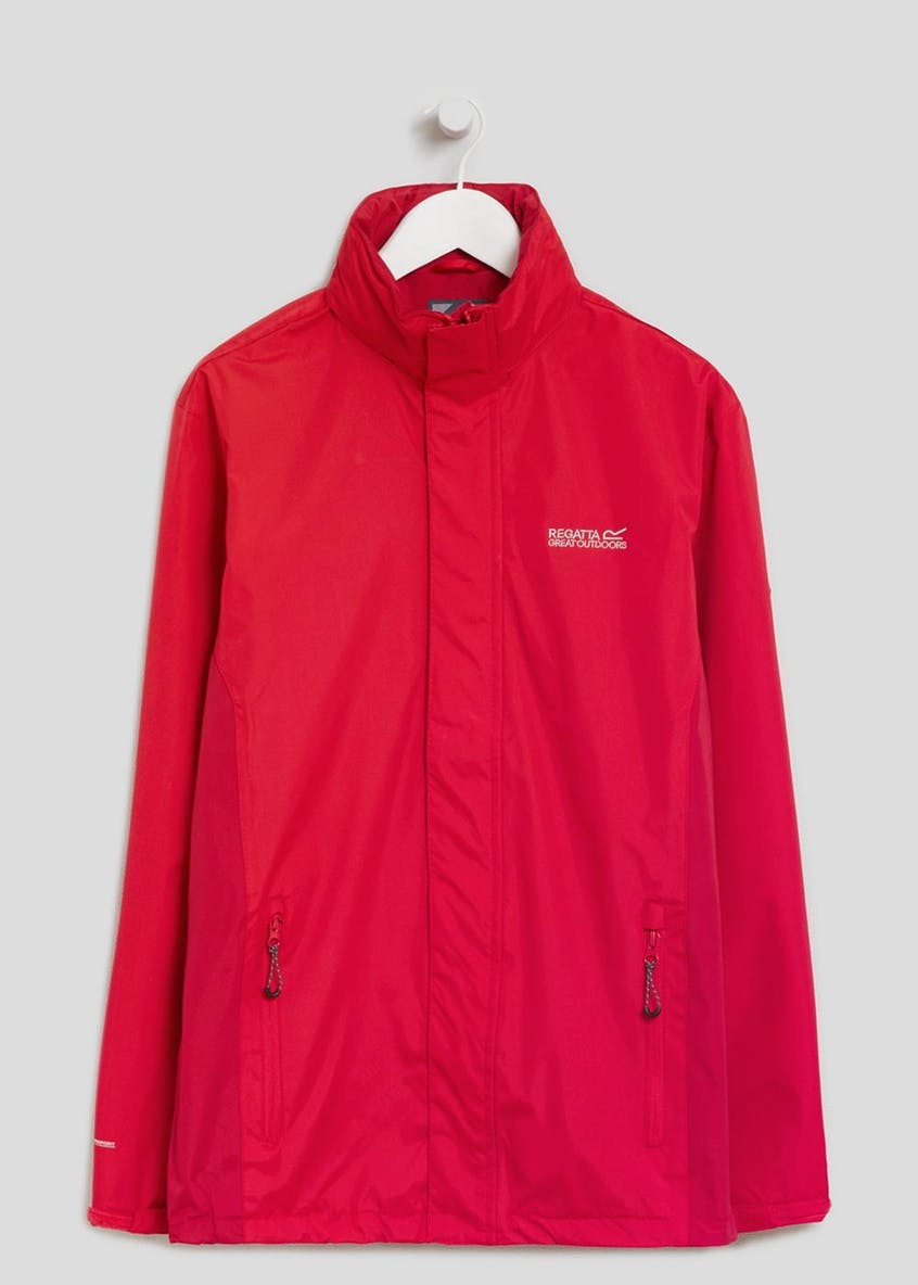 Regatta Matt Showerproof Jacket