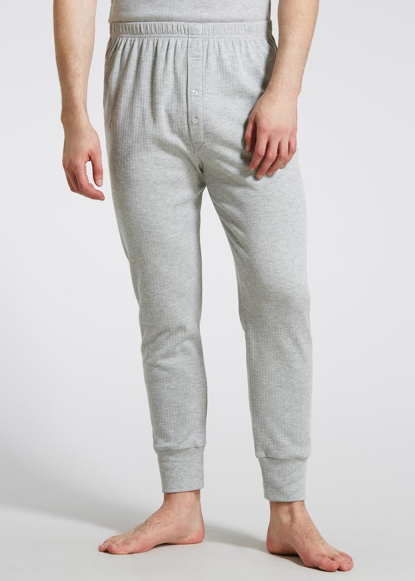 Full Length Thermal Bottoms
