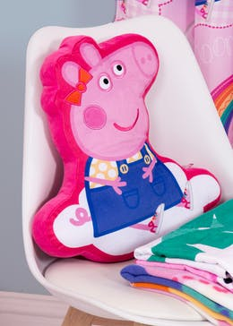 Peppa Pig Cushion