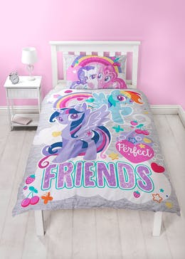 a3bb427c8d9c My Little Pony Clothing, Accessories & Gifts - Character Shop – Matalan