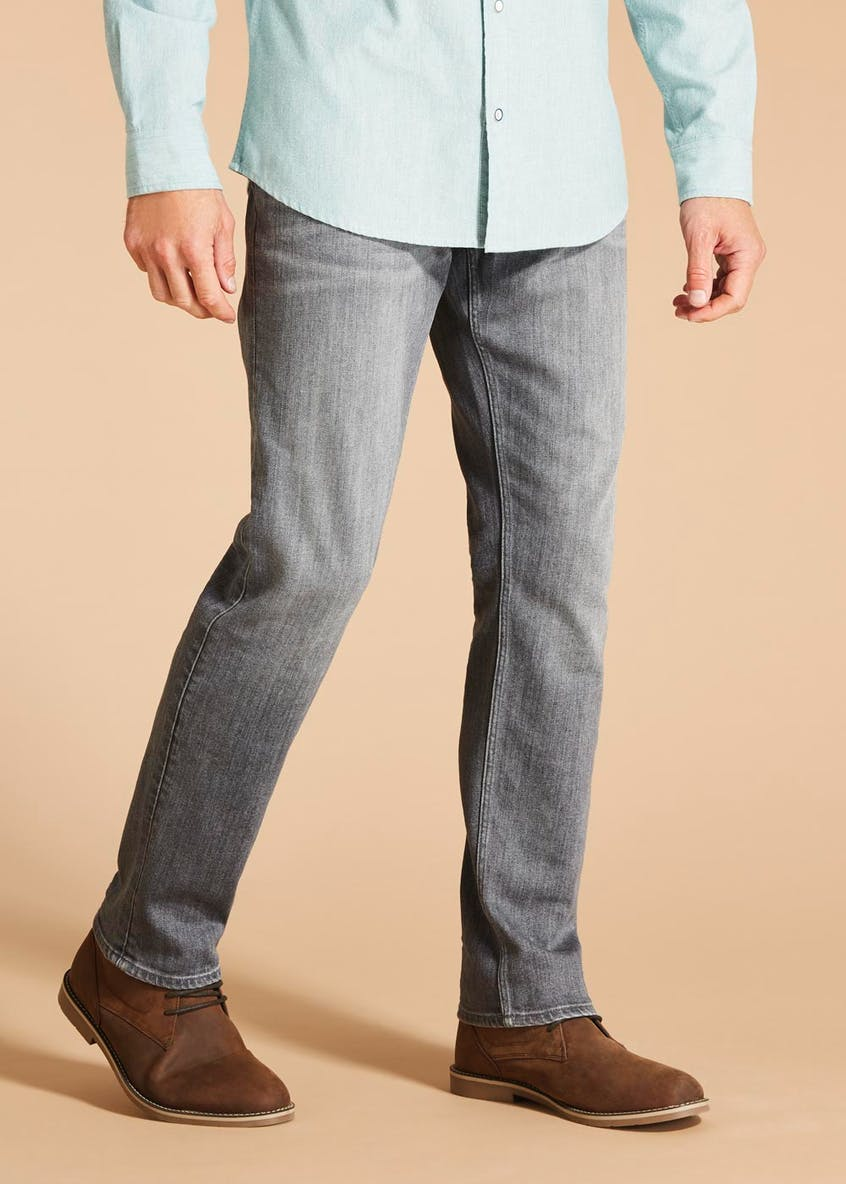 Morley Denim Jeans