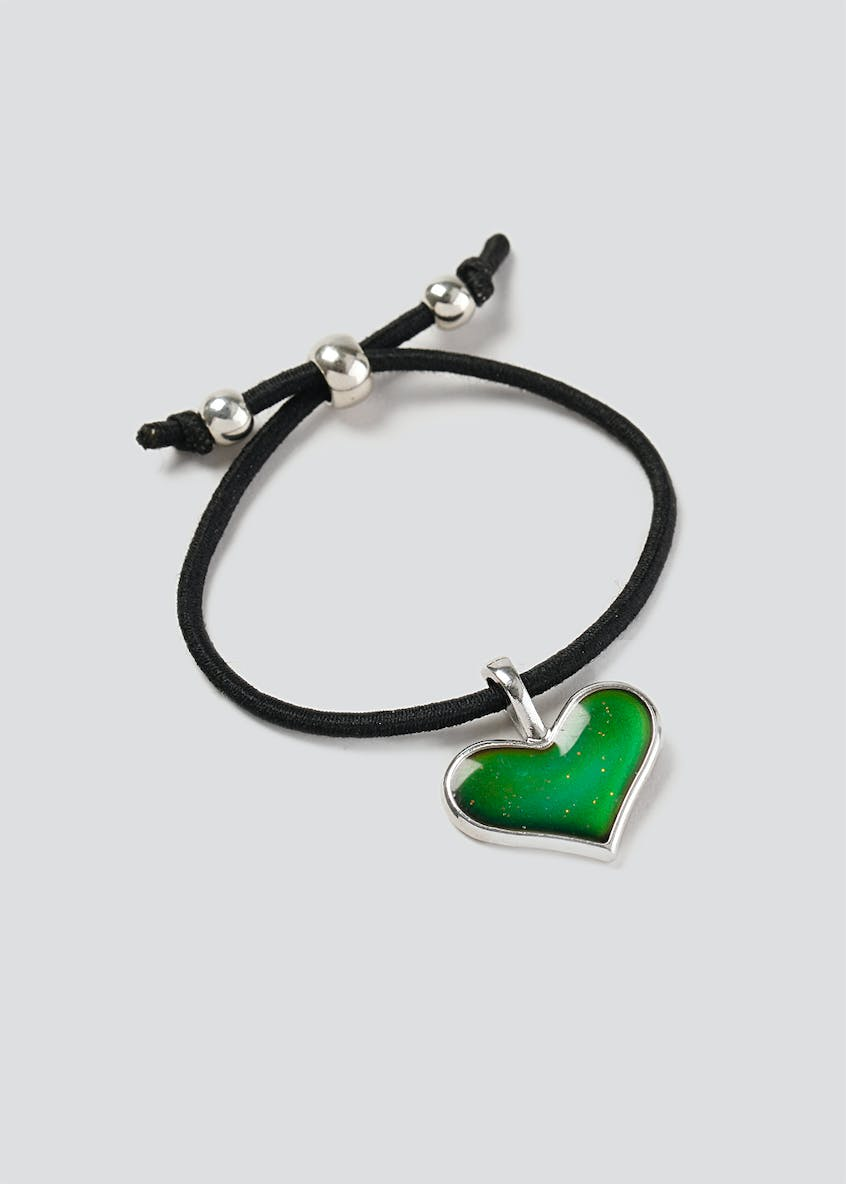 Mood Changing Mood Bracelet