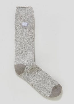 Heat Holders Lite Thermal Socks