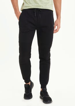 US Athletic Cuffed Joggers