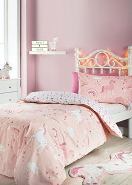 Kids Bedding Cushions Accessories Kids Bedroom Matalan