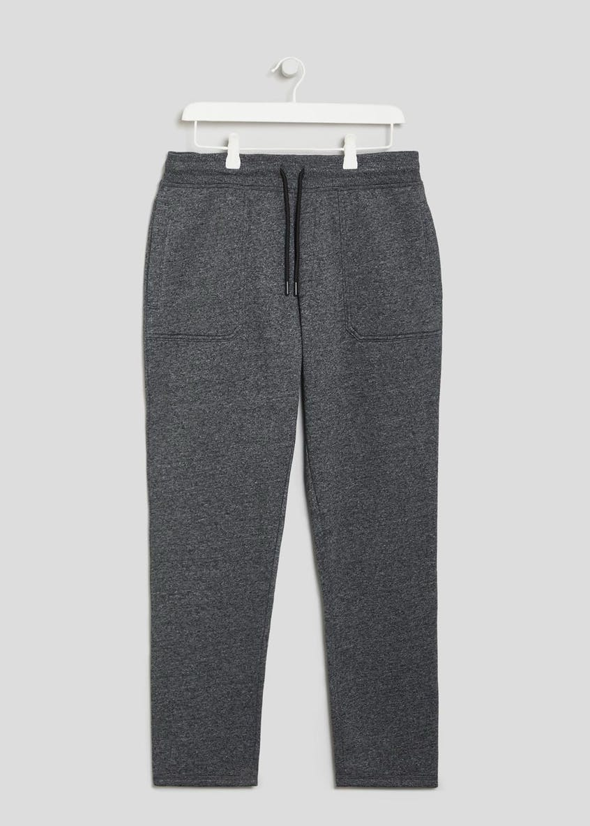 US Athletic Grindle Jogging Bottoms