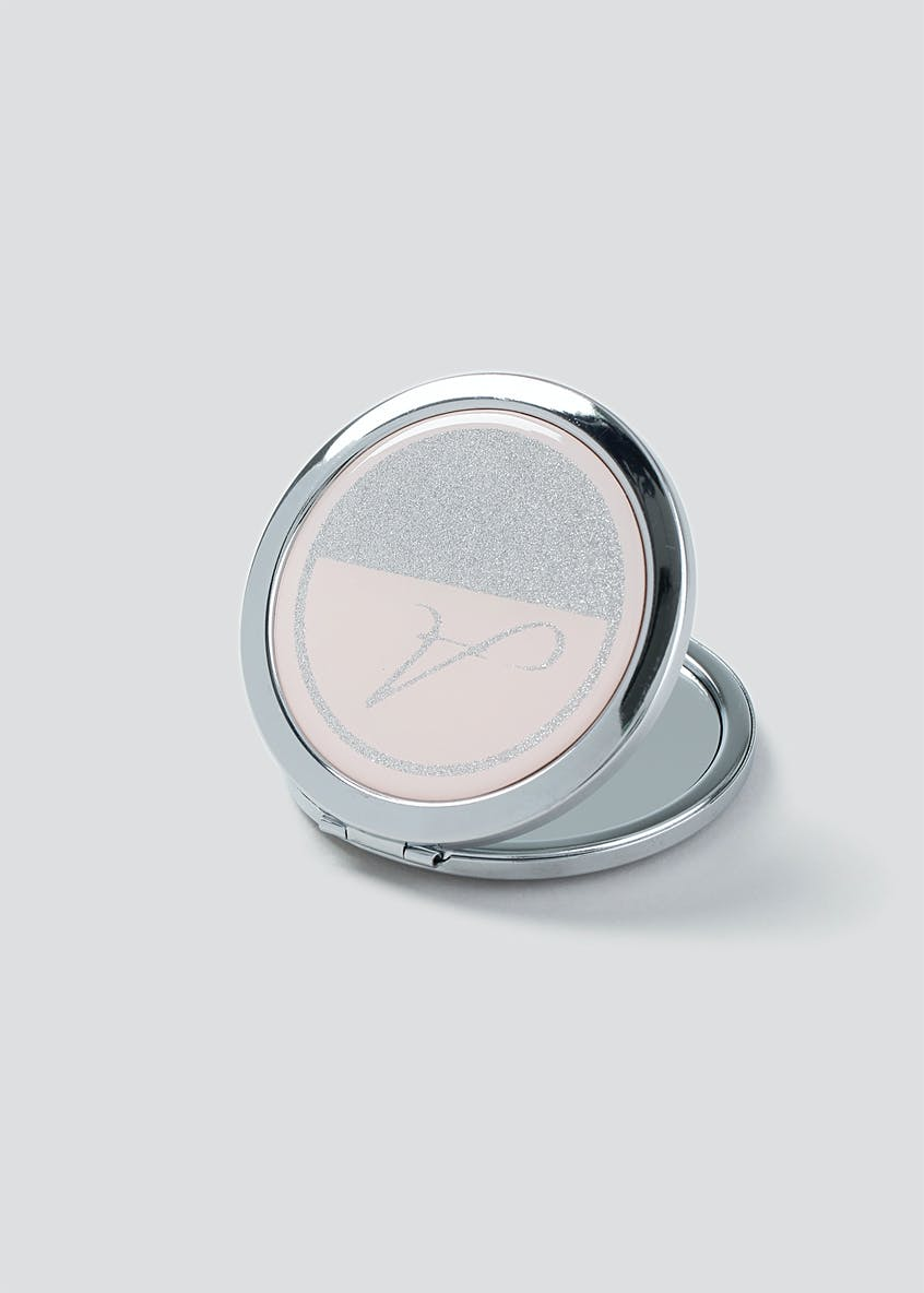 A Initial Compact Mirror