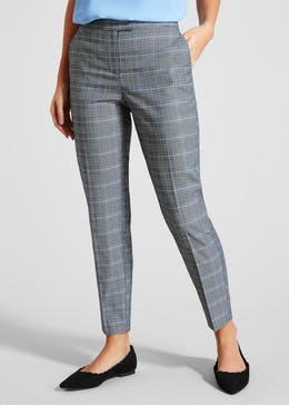 905ed124060 Women s Formal Trousers - Slim Fit