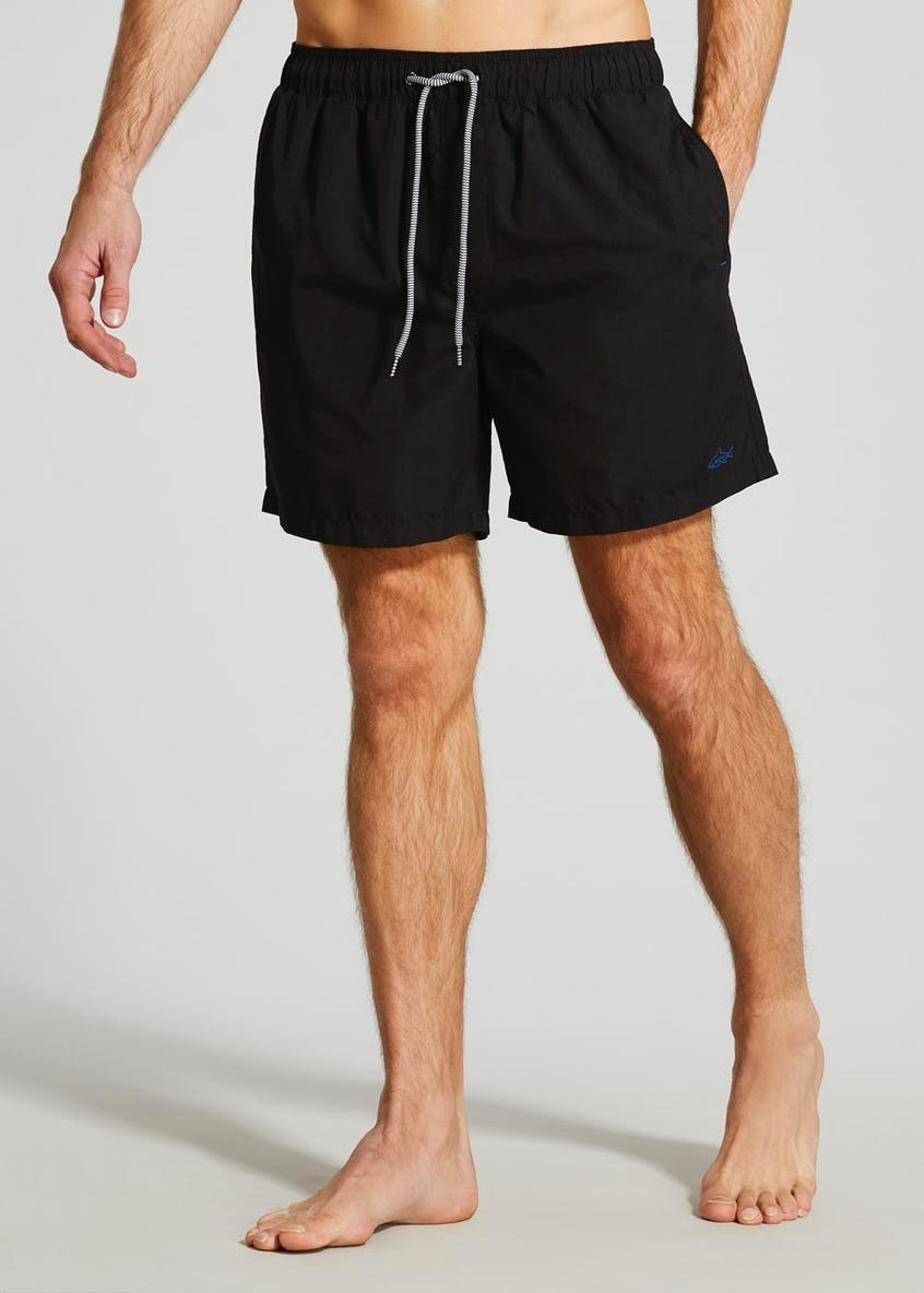 Basic Swim Shorts