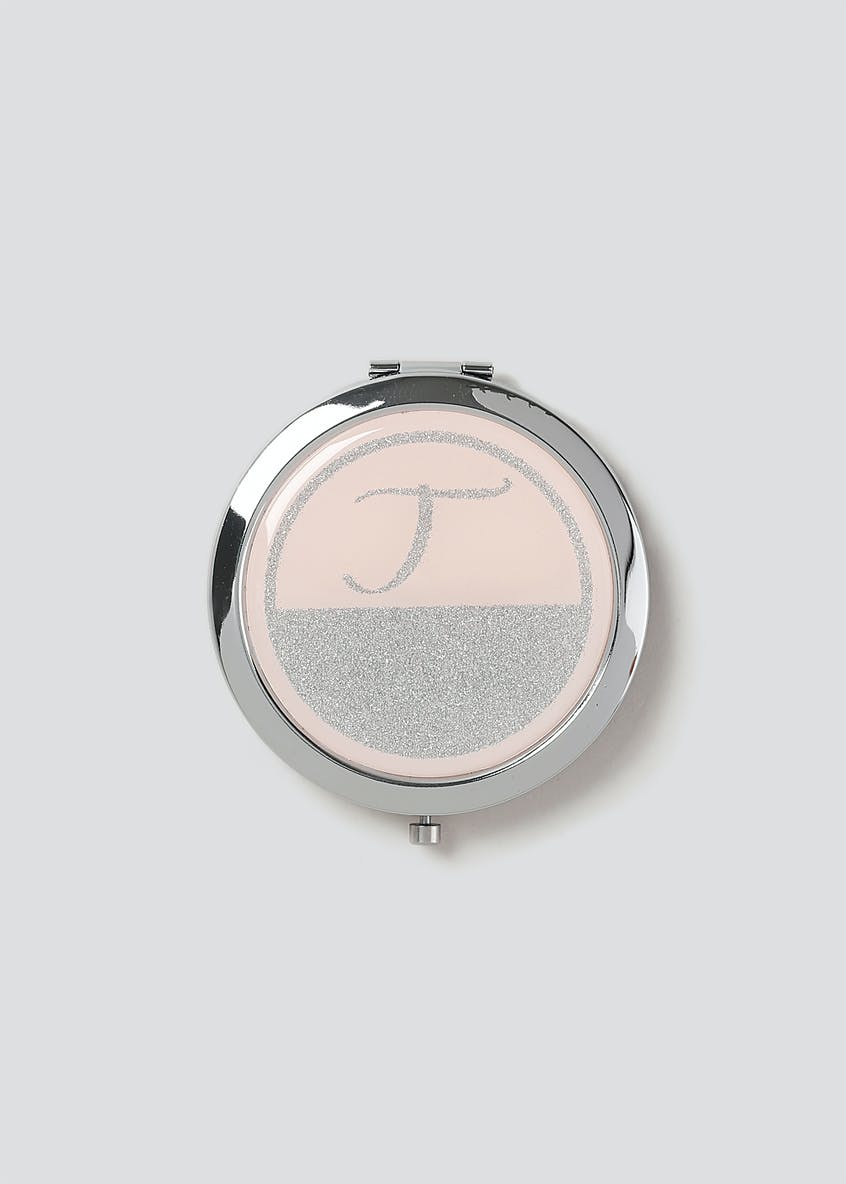 J Initial Compact Mirror