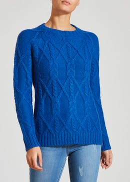 a6e7353dd3 Knitwear - Womens Jumpers   Cardigans in all styles – Matalan