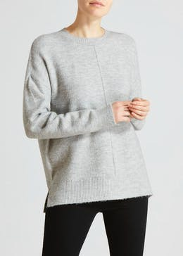 235c24b136d Knitwear - Womens Jumpers   Cardigans in all styles – Matalan