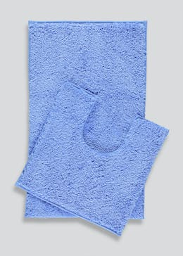 Bath Mats Amp Pedestal Mats Shower Amp Bathroom Mat Sets
