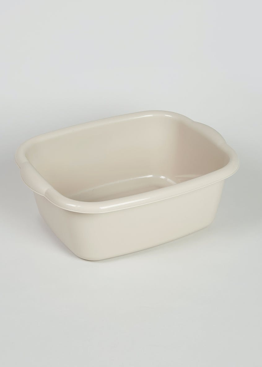 Washing up Bowl (37cm x 30cm x 15cm)