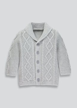 f703c58a2807 Boys Fluffy Jumpers