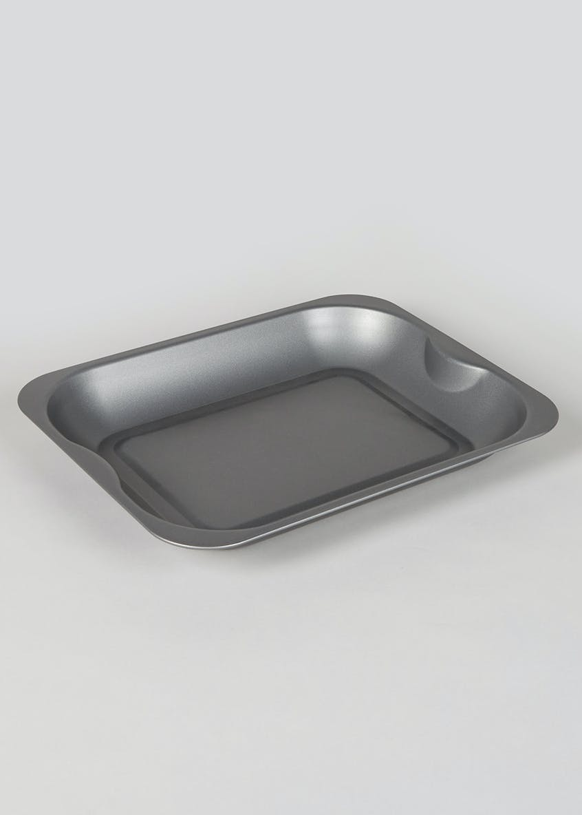 Large Roasting Pan (38cm x 29cm)