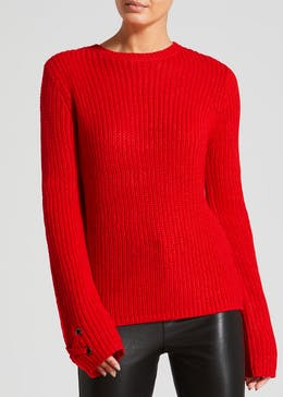 fdd0bbf917 Knitwear - Womens Jumpers   Cardigans in all styles – Matalan