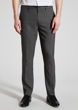 Rogers Slim Fit Trousers