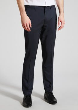 a5fabfa64ed6 Finn Slim Fit Trousers