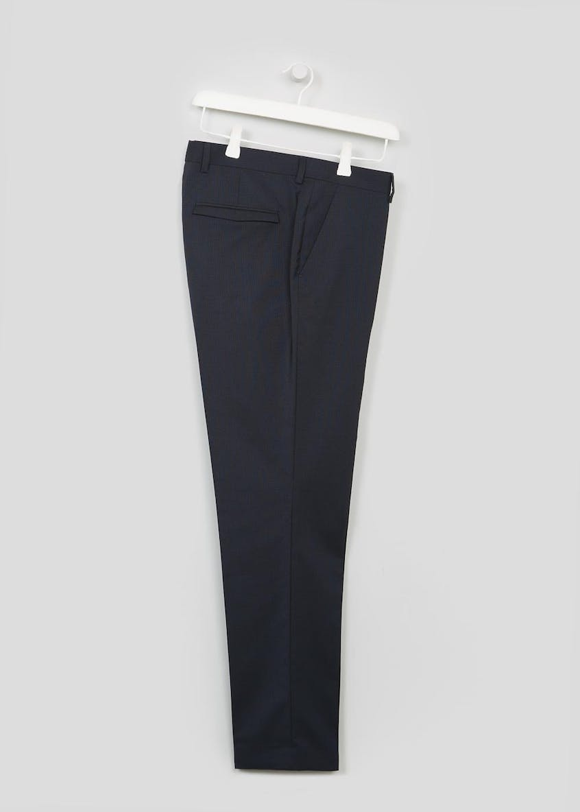Finn Slim Fit Trousers
