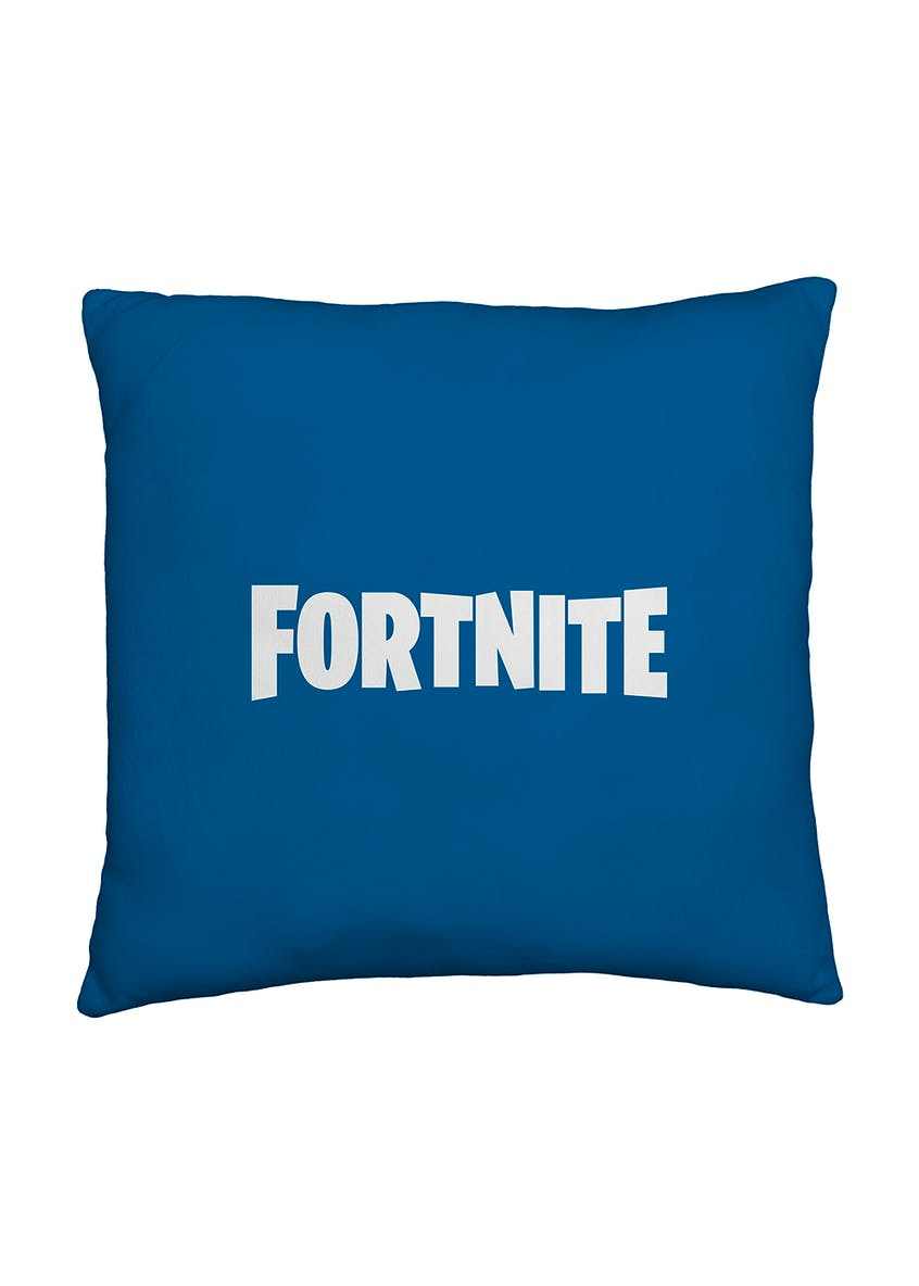 Fortnite Cushion (40cm x 40cm)