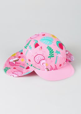 Kids Peppa Pig Surf Hat (12mths-5yrs)