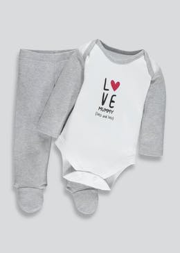 58d814629c1ffb Baby Event - Baby   Nursery Offers - Baby Clothes – Matalan