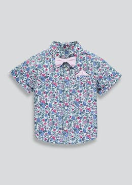 5bf7f05a8 Kids Clothing - Clothes for Boys   Girls – Matalan