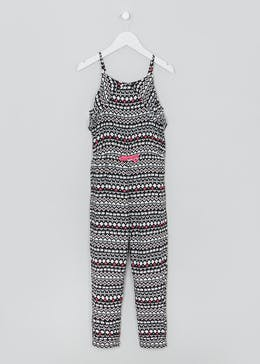 3686b2835d5 Jumpsuits   Playsuits for Women and Girls – Matalan