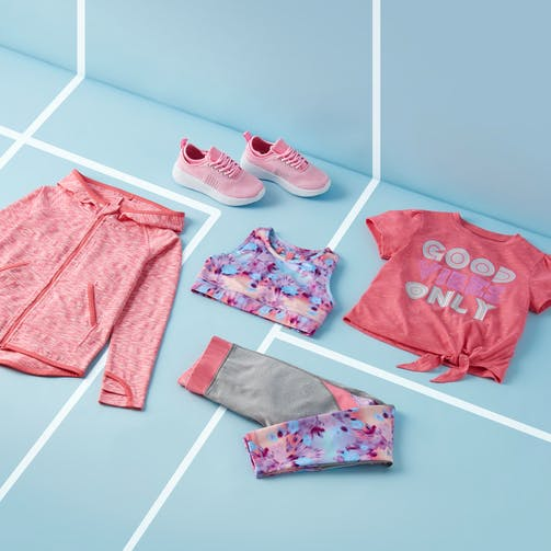 1546509916.1343243 girls grey pink sports outfit.jpg?ixlib=rails 2.1