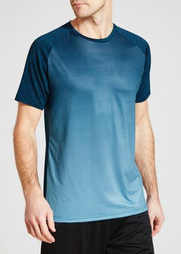 d152f8ac40980 Shop All Souluxe - Branded Sportswear – Matalan